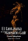 El fantasma de la Mansión Guir
