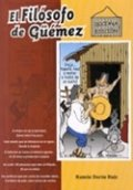 El filósofo de Güémez