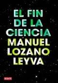 El fin de la ciencia