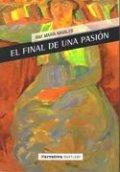 El final de una pasión
