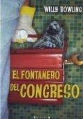 El fontanero del Congreso