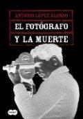 El fotógrafo y la muerte