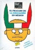 El fracaso de la educación en México