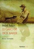 El gato de Dick Baker