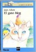 El gato Mog