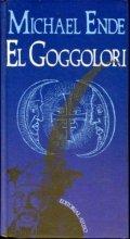 El Goggolori
