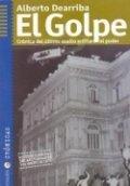 El golpe: 24 de marzo de 1976
