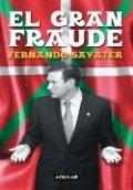 El gran fraude: sobre terrorismo, nacionalismo y ¿progresismo?