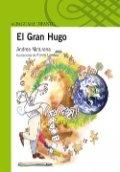 El Gran Hugo