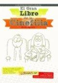 El gran libro de la cinefilia
