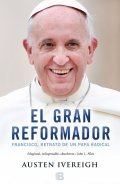 El gran reformador