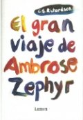 El gran viaje de Ambrose Zephyr