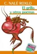 El grillo y otros poemas
