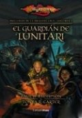 El guardián de Lunitari
