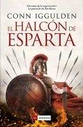 El Halcón de Esparta