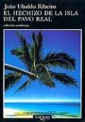 El hechizo de la isla del Pavo Real