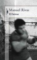 El héroe