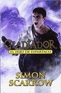 El hijo de Espartaco: Gladiador III
