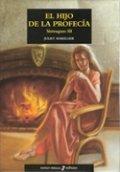 El hijo de la profecía. Trilogía Sieteaguas III