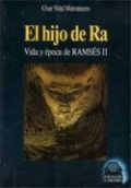 El hijo de Ra