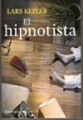 El hipnotista