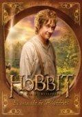 El Hobbit: Un viaje inesperado. El mundo de los hobbits