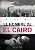 El hombre de El Cairo