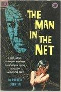 El hombre en la red