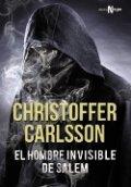 El hombre invisible de Salem
