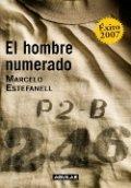 El hombre numerado