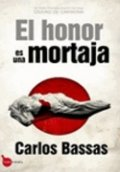 El honor es una mortaja
