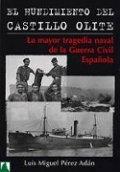 El hundimiento del Castillo Olite