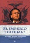 El imperio global