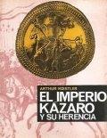 El Imperio Kázaro y su herencia