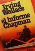 El informe Chapman