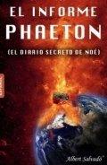 El informe Paheton