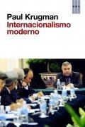 El internacionalismo moderno