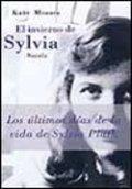 El invierno de Sylvia