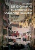El invierno del comisario Ricciardi