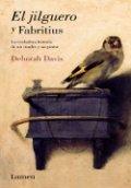 El jilguero y Fabritius