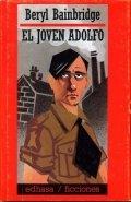 El joven Adolfo
