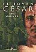 El joven César