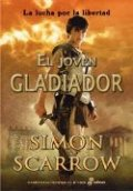 El joven gladiador
