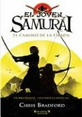 El joven Samurai. El camino de la Espada