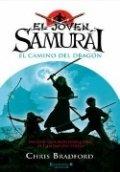 El joven samurai. El camino del dragón
