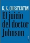 El juicio del doctor Johnson