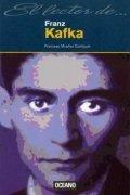 El lector de... Franz Kafka