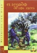 El legado de los zares