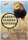 El león invisible
