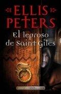 El leproso de Saint-Giles